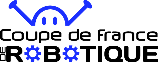 Projets lab 2013 couperobotique2014 electrolab - Coupe de france robotique ...