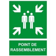 Point-de-rassemblement.jpg