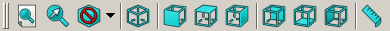 Freecad View.png