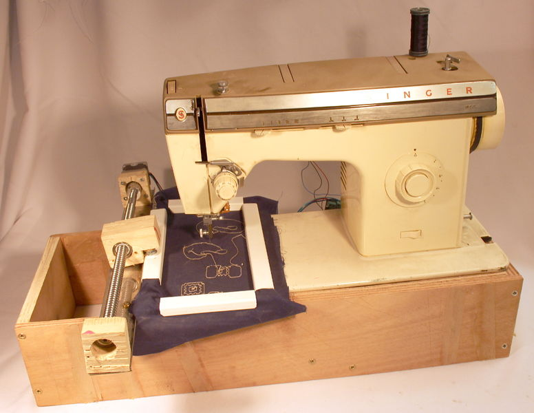 File:120px-Embroiderer proto1 04.jpg
