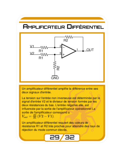 Differential amplifier fr.png