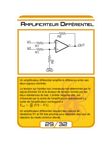 File:Differential amplifier fr.png