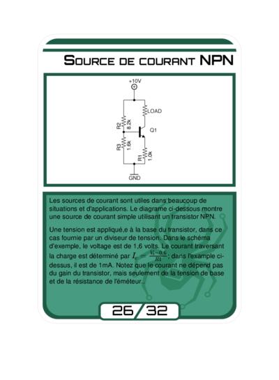 Transistor current source fr.png
