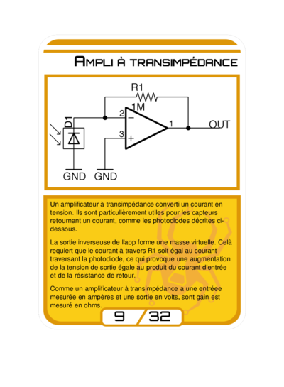 Transimpedance amplifier fr.png