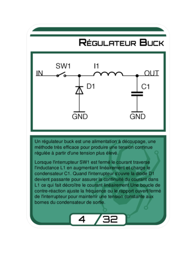 Buck regulator fr.png