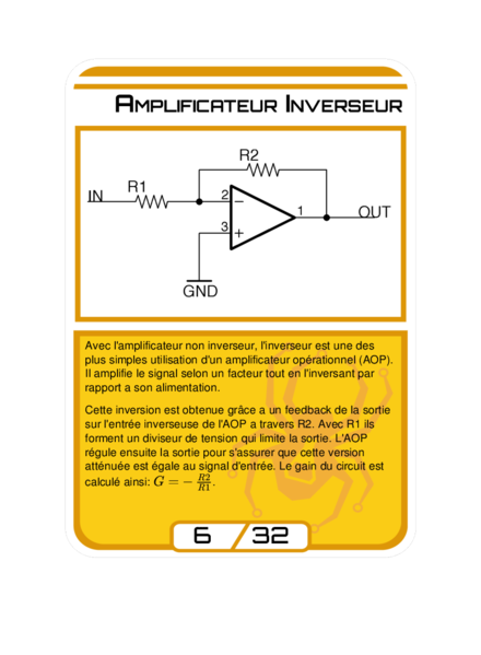 File:Inverting amplifier fr.png