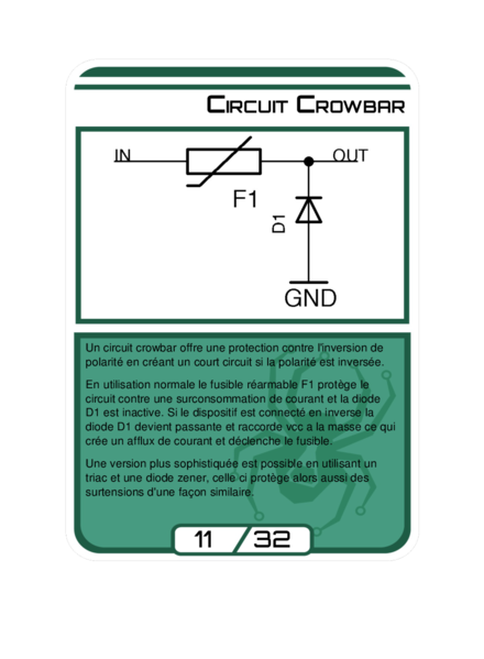 File:Crowbar circuit fr.png