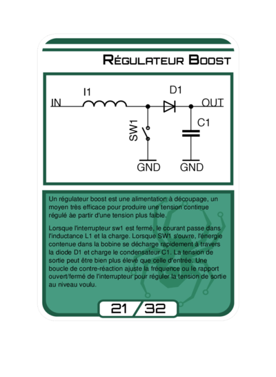 Boost regulator fr.png