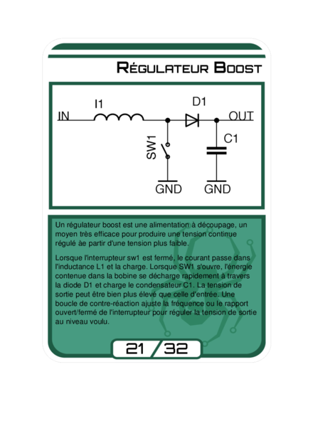 File:Boost regulator fr.png