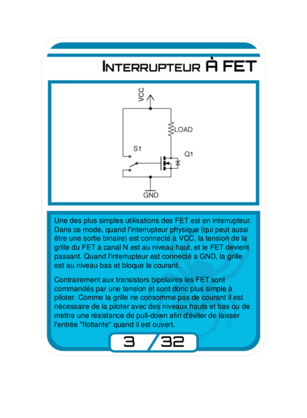 File:Fet switch fr.png