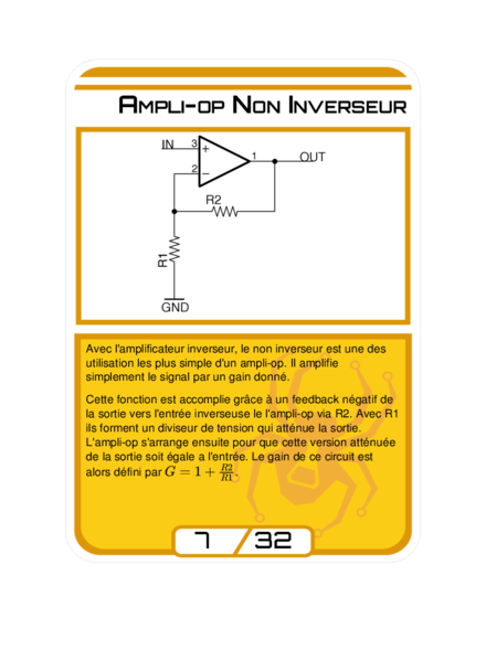 File:Noninverting amplifier fr.png