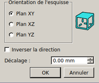 Freecad nouv esq plan.png