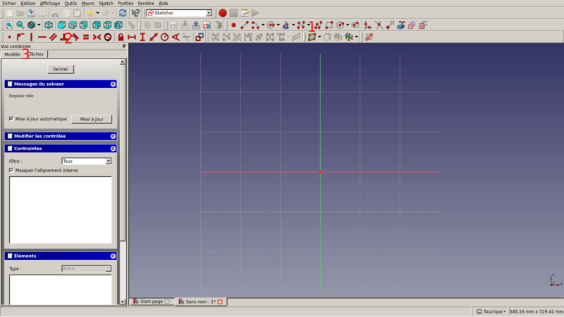 Freecad esq.png