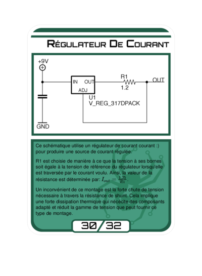 Linear current regulator fr.png