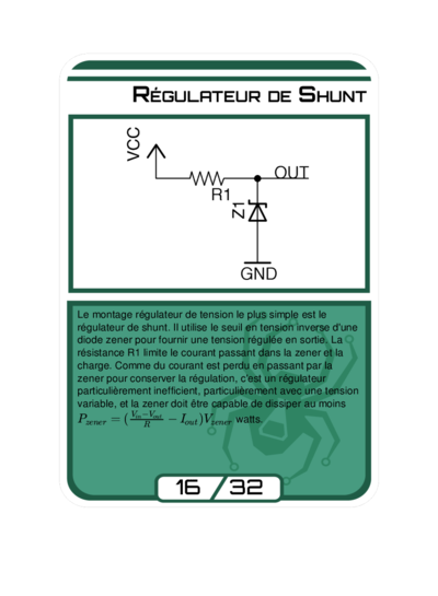 Shunt regulator fr.png