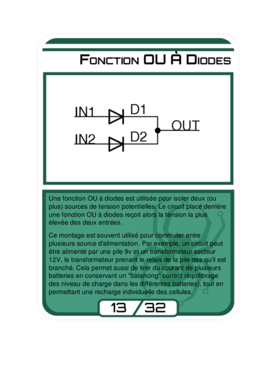 Diode or fr.png