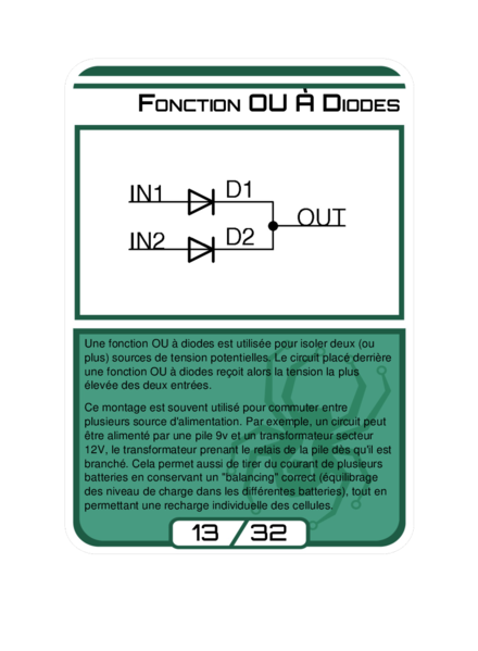 File:Diode or fr.png