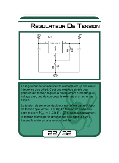 Linear voltage regulator fr.png