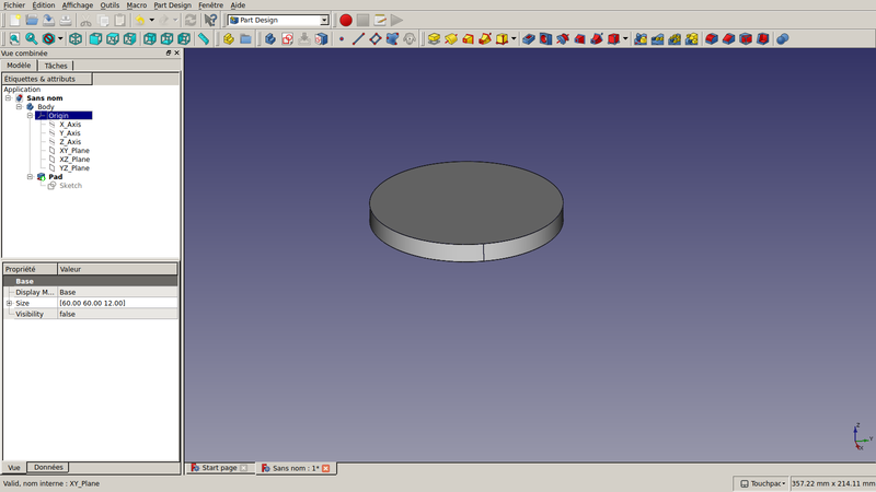Freecad cyl ext.png