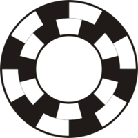 Quadrature encoder wheel.png